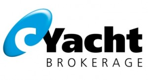 Blok C-Yacht Brokerage