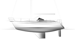 C-Yacht 1050 small