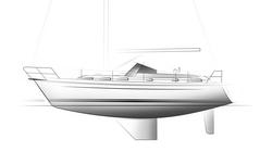 C-Yacht 1100 small