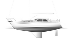 C-Yacht 1130 small