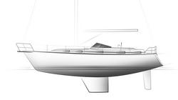 C-Yacht 1150 small