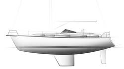 C-Yacht 1250 CB small