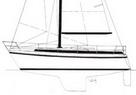C-Yacht Classics2 95