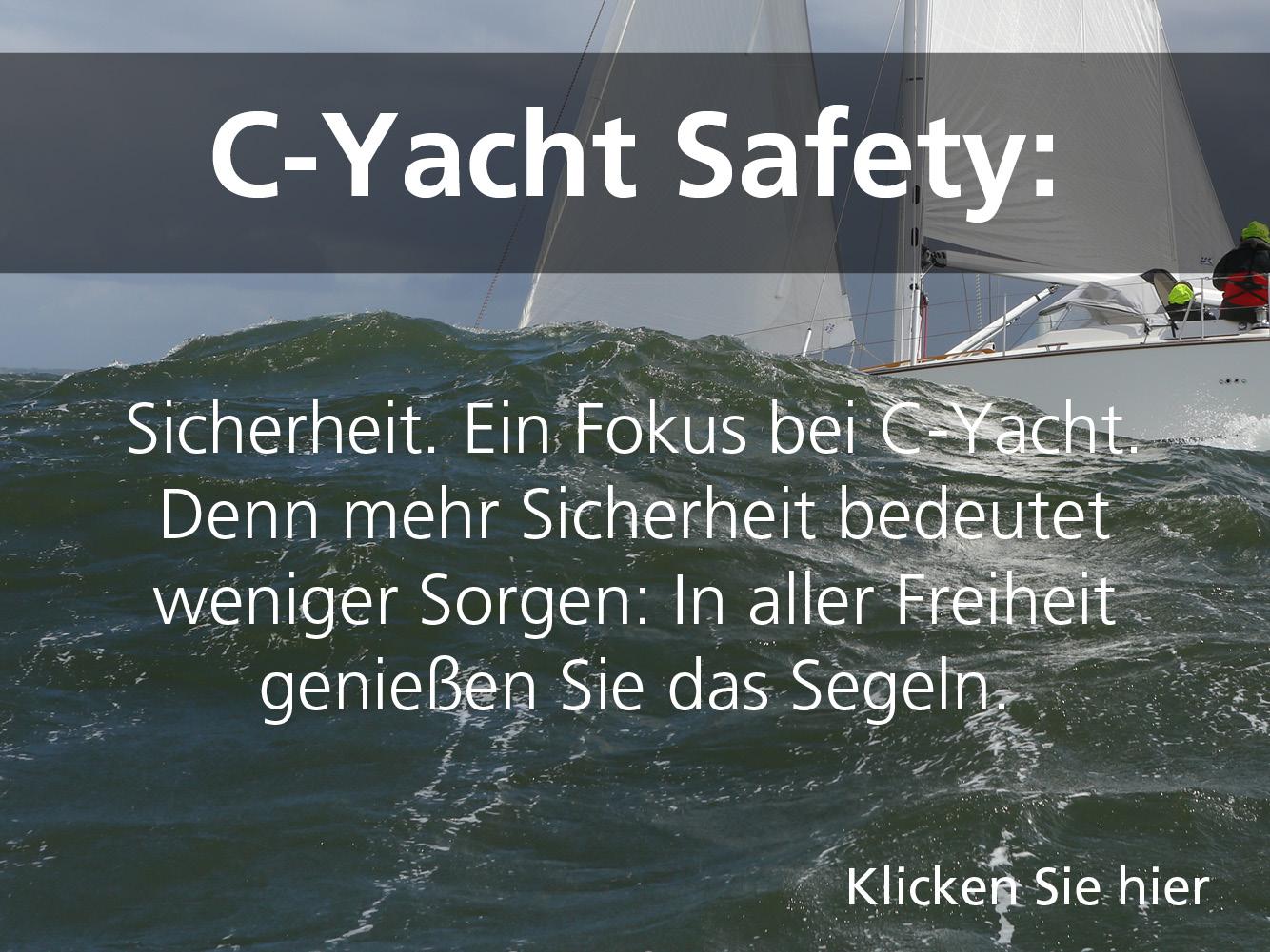 safety-d
