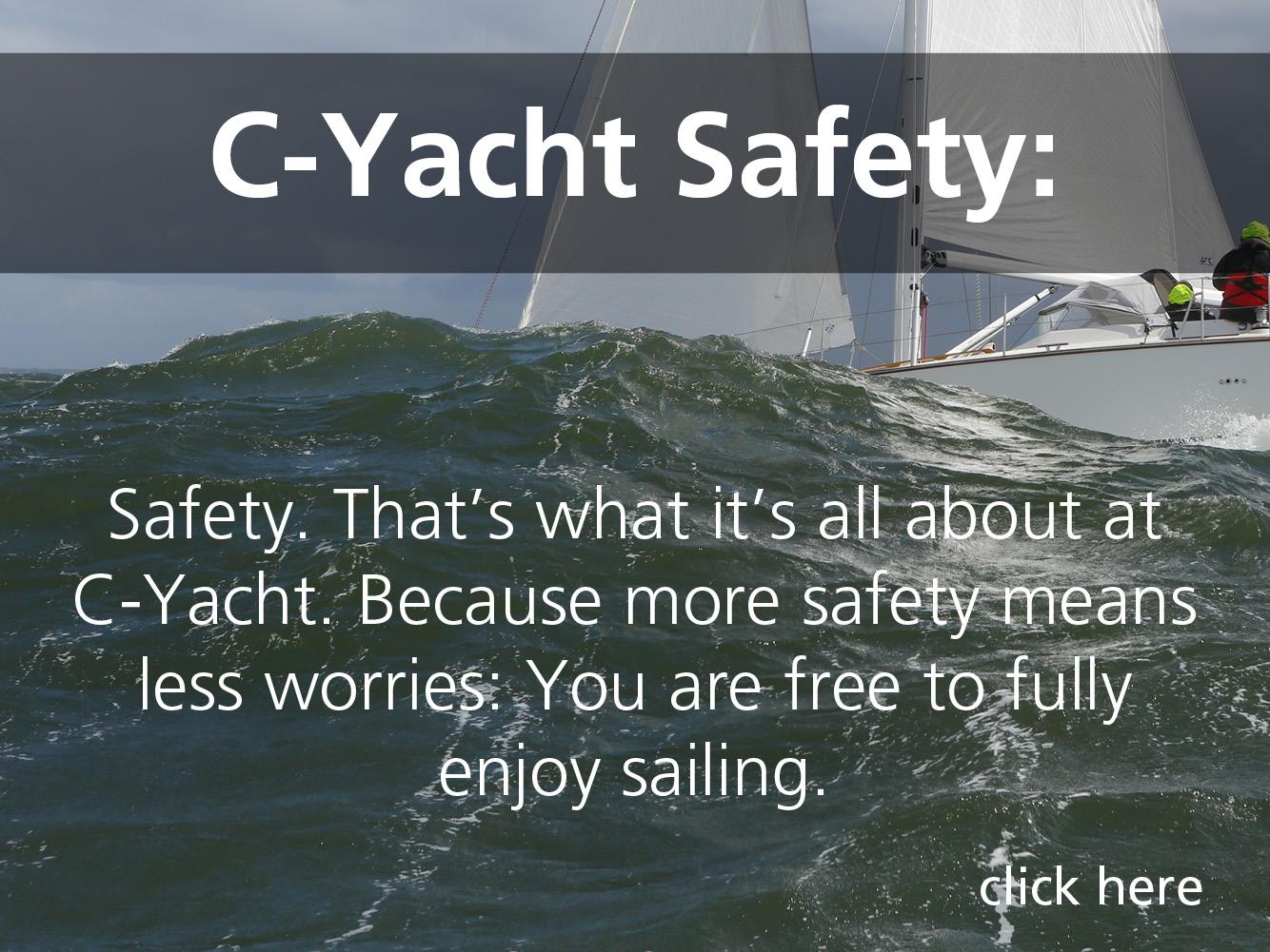 safety-e