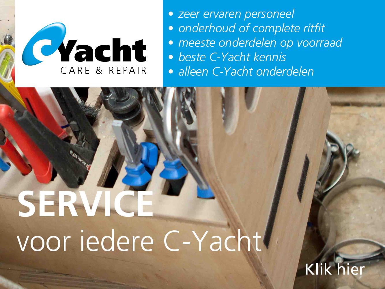 service-c-yacht-care-repair