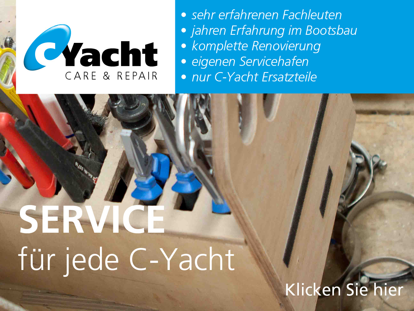 service-c-yacht-care-repair-d