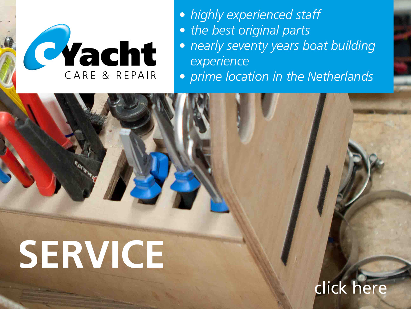 service-c-yacht-care-repair-e