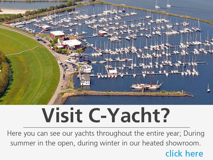 visit-c-yacht