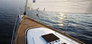 C-Yacht 1050 deck2