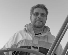 Karl W. Kuenen