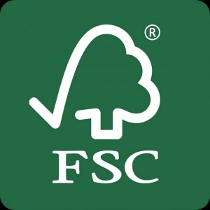 FSC-R-logobackground_green 625