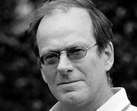 Hugo van Schaik – 范克