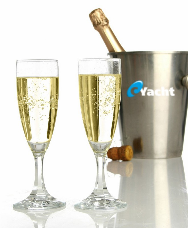 champagne-and-bucket met logo 800