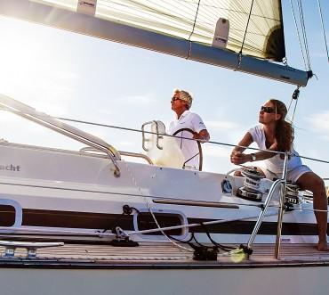 AopZ_C-Yachts1250_27_05_2013_1195 klein