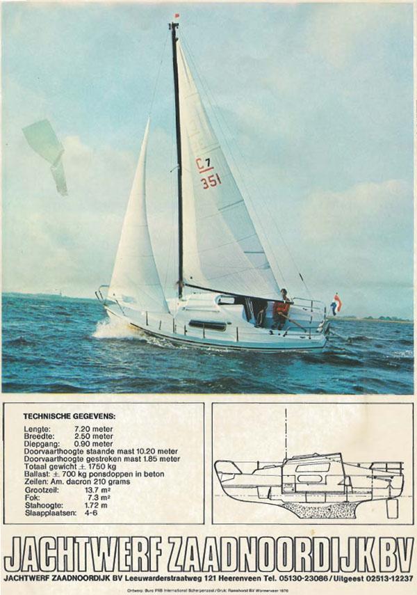 Brochure Compromis 7202004