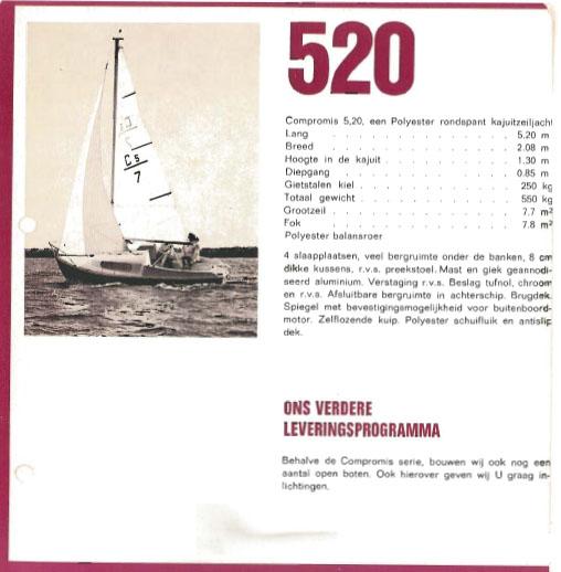 520-1001