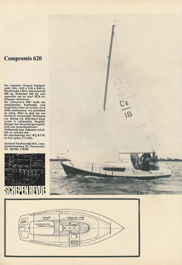 620-schepenrevue1