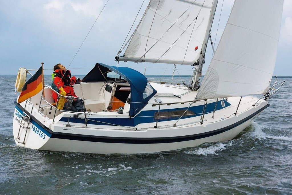 compromis-777-yacht-test