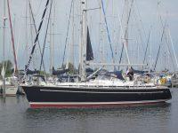 C-Yacht 1250 2006